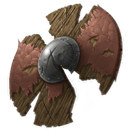 Smashed Shield Materials Vikings War Of Clans Guide