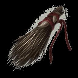 猪のマスク 装備 Vikings War Of Clans ガイド 説明 ヘルプ で ゲーム 日本語版