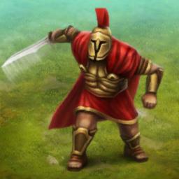 Centurion Invaders Vikings War Of Clans Guide Description