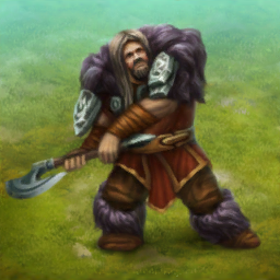 Barbarian Invaders Vikings War Of Clans Guide Description