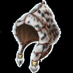 旅人のブーツ 装備 Vikings War Of Clans ガイド 説明 ヘルプ で ゲーム 日本語版